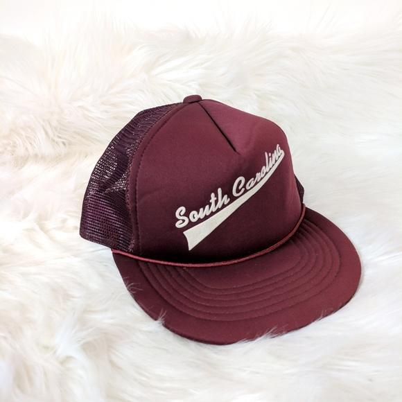 0f54c59e75a Hurricane Headwear Accessories
